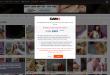 CAM4: Webcams Grtis com Mulheres de Todo o Mundo