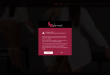 Sousexy: Mulheres  Distncia de um Clique