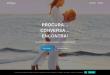 Kroow: o mais simples dos sites de encontros romnticos online